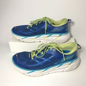 Hoka One One Clifton 2 - Super Nice